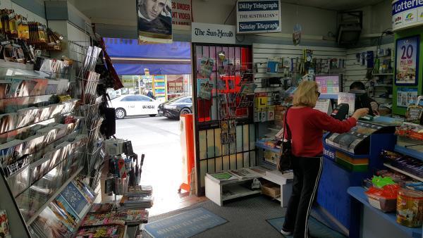 Fantastic News Agency Lower North Shore Sydney 1M plus turnover 3.jpg