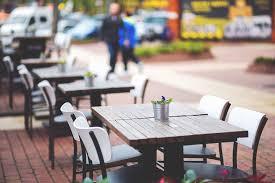 East street restaurant for sale.jpg