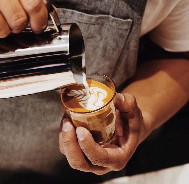 latte3.jpg