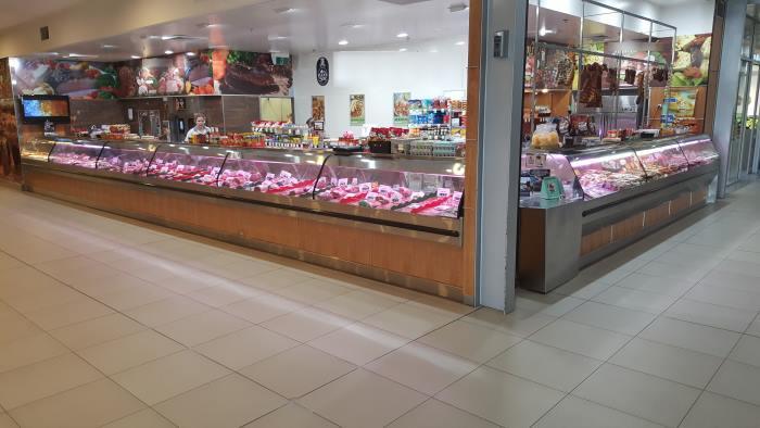 Fantastic Butchery high takings profits in high growth area Western Sydney for sale 1.jpg