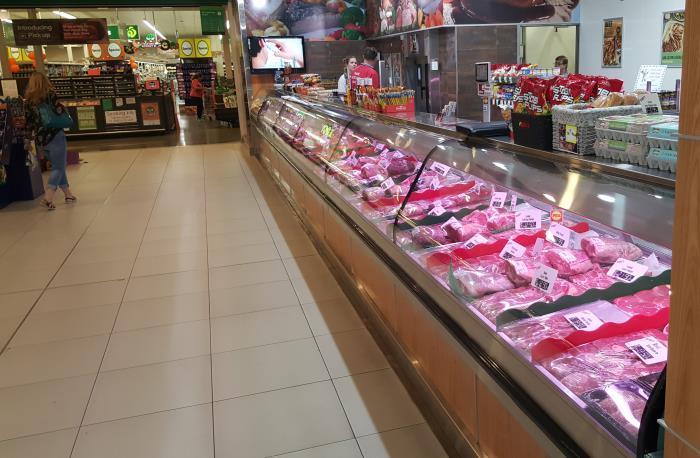 Fantastic Butchery high takings profits in high growth area Western Sydney for sale 2.jpg