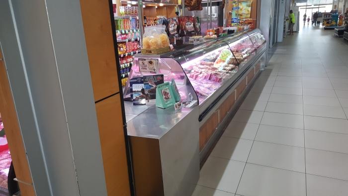 Fantastic Butchery high takings profits in high growth area Western Sydney for sale 3.jpg