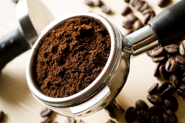 coffee-206142_640.jpg
