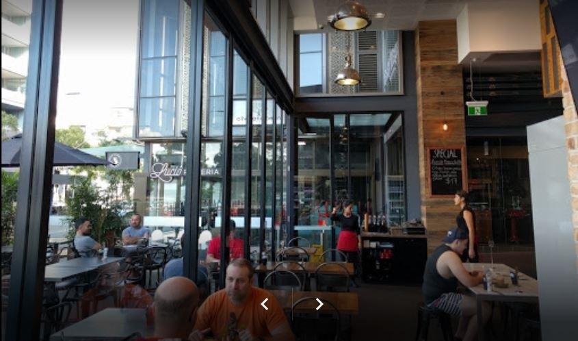 Inner City cafe.jpg