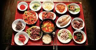 Korean 2.jpg