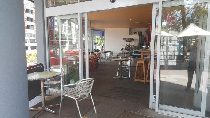Golden opportunity to pick up a cafe with a coffee roaster inner west of Sydney 3.jpg