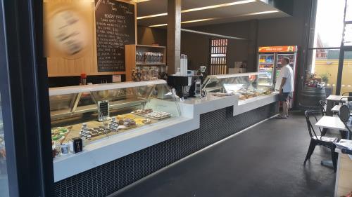 Italian Cafe Sydney Inner West For Sale 4.jpg
