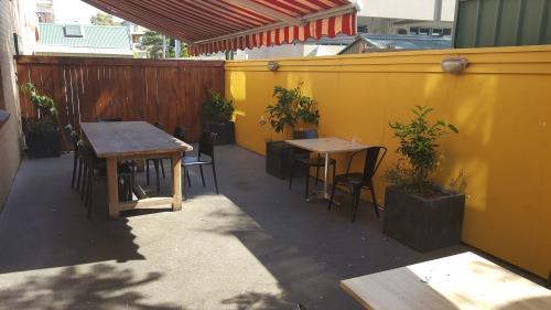 Italian Cafe Sydney Inner West For Sale 3.jpg