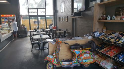 Italian Cafe Sydney Inner West For Sale 2.jpg