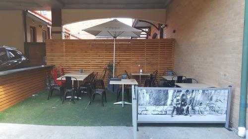 Italian Cafe Sydney Inner West For Sale 1.jpg