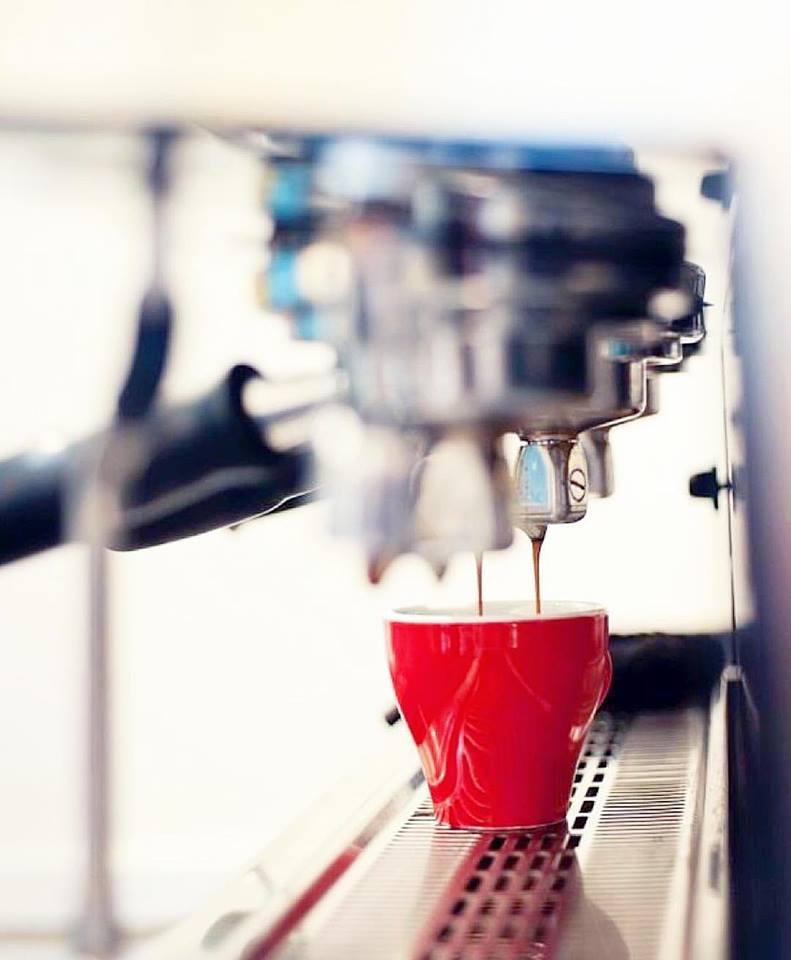 Food & Coffee Kiosk.jpg