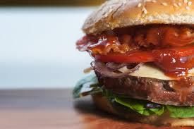 Burger bar for sale.jpg