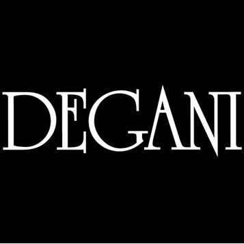 DEGANI_CAFE1.jpg