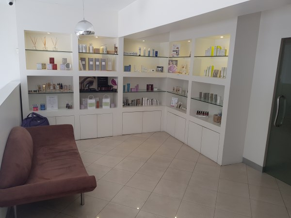 Fantastic opportunity to pick up a medi-spa and beauty clinic for sale in Sydney 1.jpg