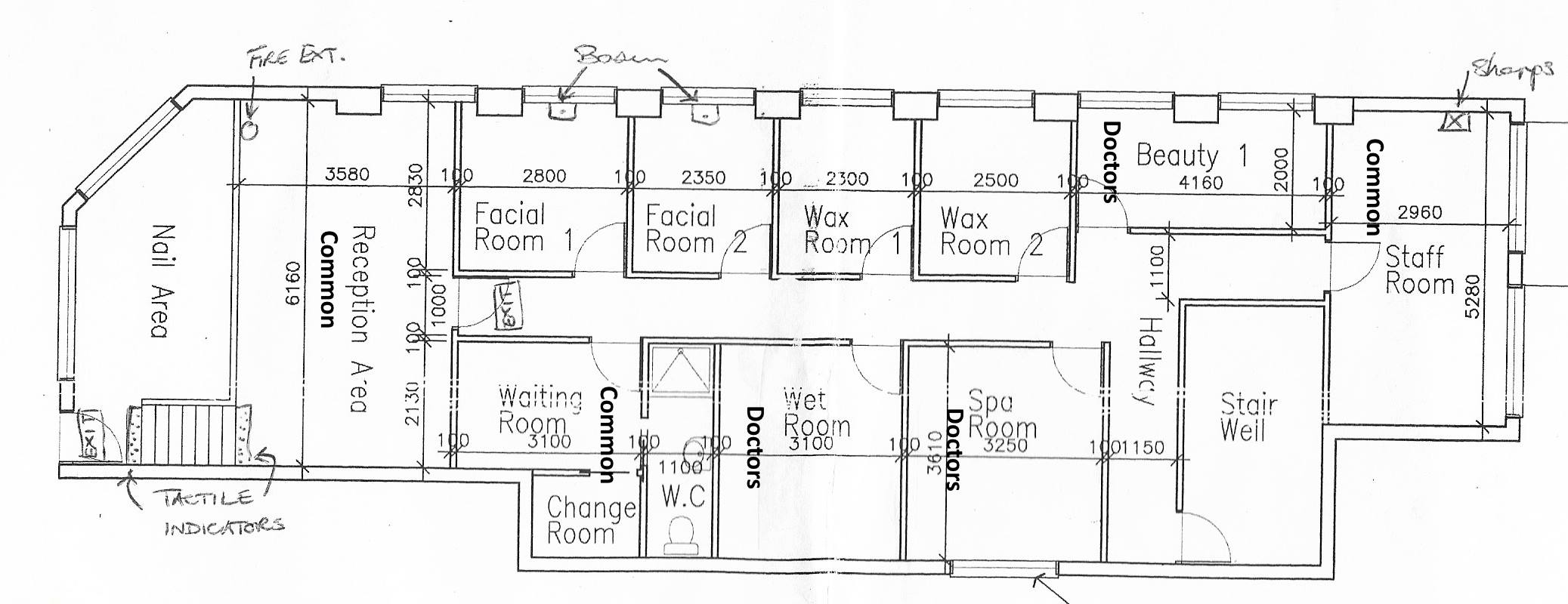 plans of medi spa.jpg