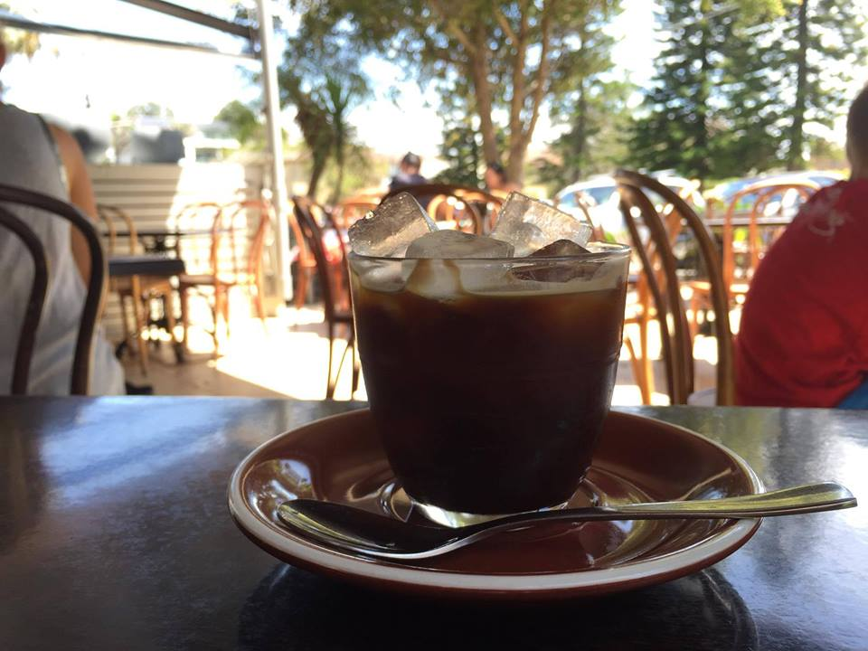 Northern beaches cafe.jpg