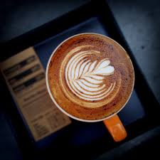 Coffee-free.jpg