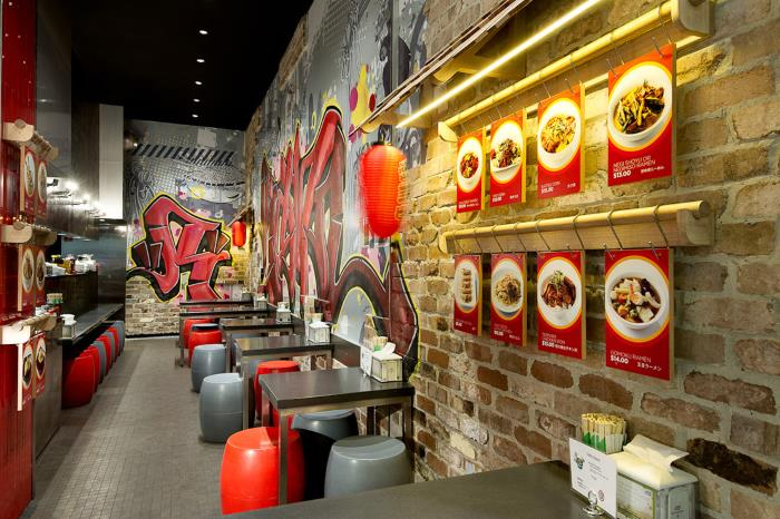 High turn over low rent restaurant takeaway noodle bar restaurant for sale Northern Sydney 2.jpg