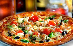 NicePizza.jpg