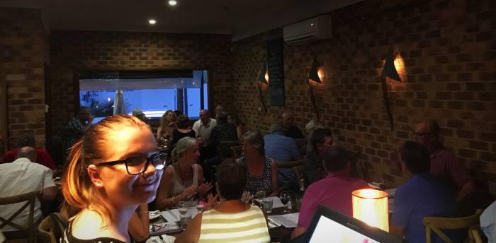 Life style Italian restaurant for sale Port Macquarie NSW 1.jpg