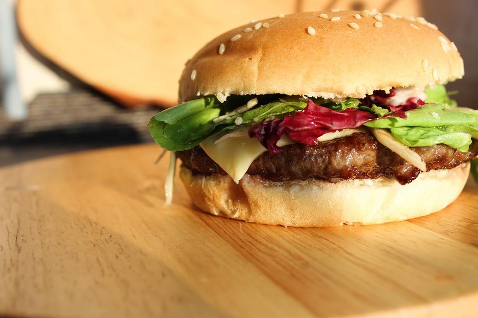 burger-2302003_960_720.jpg