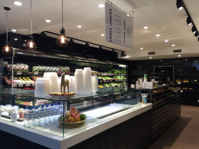Busy fresh food takeaway shop for sale in major Sydney train station 1.jpg