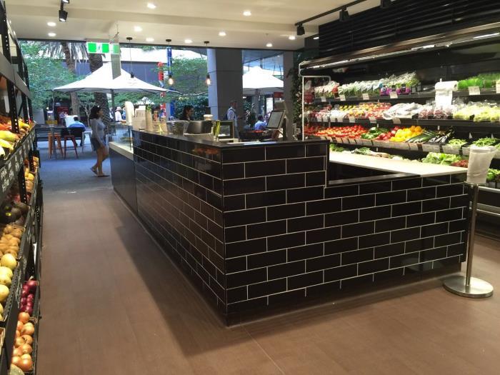 Busy fresh food takeaway shop for sale in major Sydney train station 4.jpg