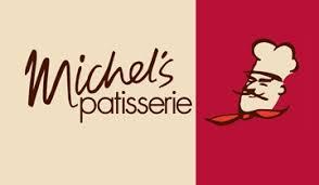 Michels.jpg