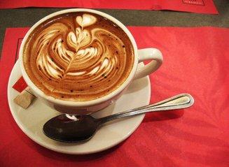 cafe-au-lait-1326599.jpg