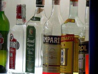 liquors-1531805.jpg