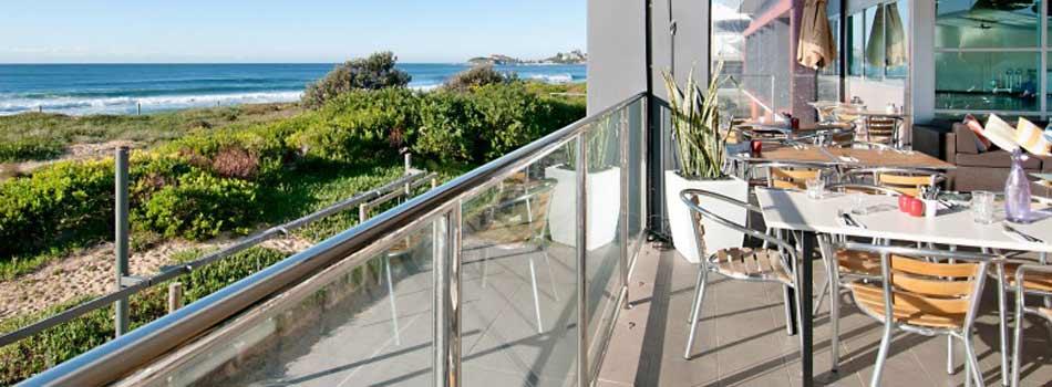 cafe-ocean-view.jpg