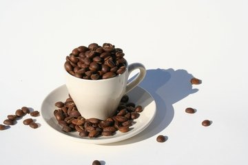 coffe-cup-1231271.jpg