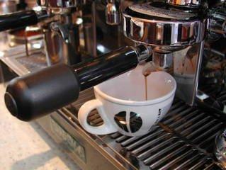 coffee-1526592.jpg