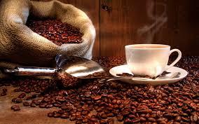 coffee-free5.jpg
