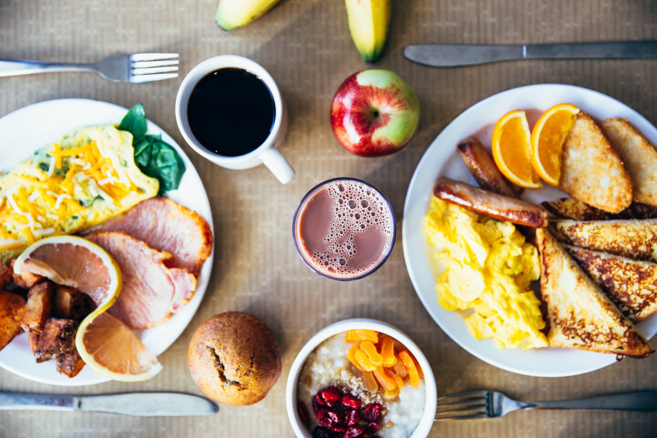 food3.jpeg