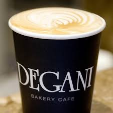 Degani_Coffee.jpg
