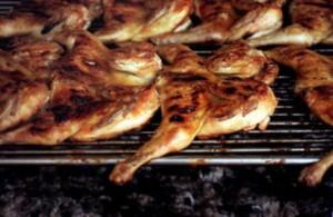 273952_38894_247_chicken.jpg