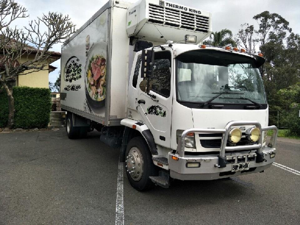Truck Photo 6 (1).jpg