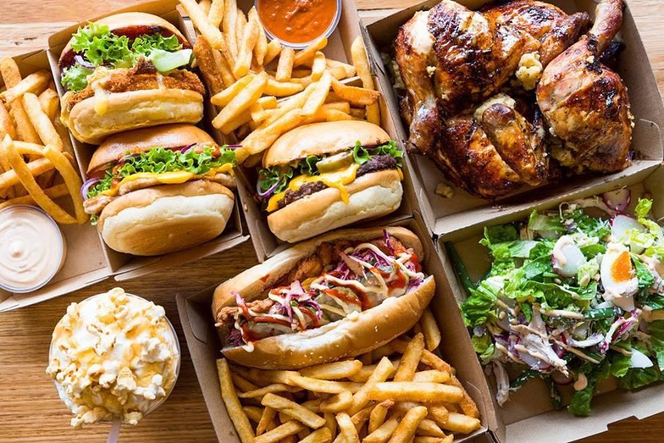 Under management Eatery.jpg