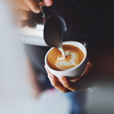 cafe for sale.jpg