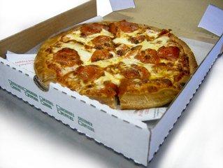 pizza-inbox-1323599.jpg