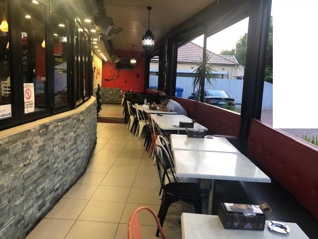 Inner West cafe restaurant site.jpg