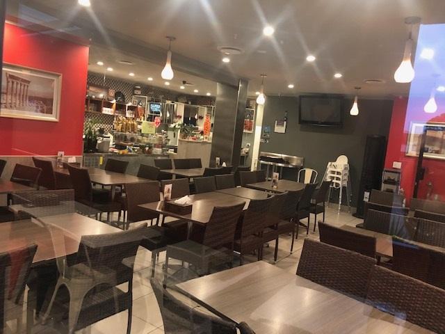 Standalone cafe restaurant.jpg