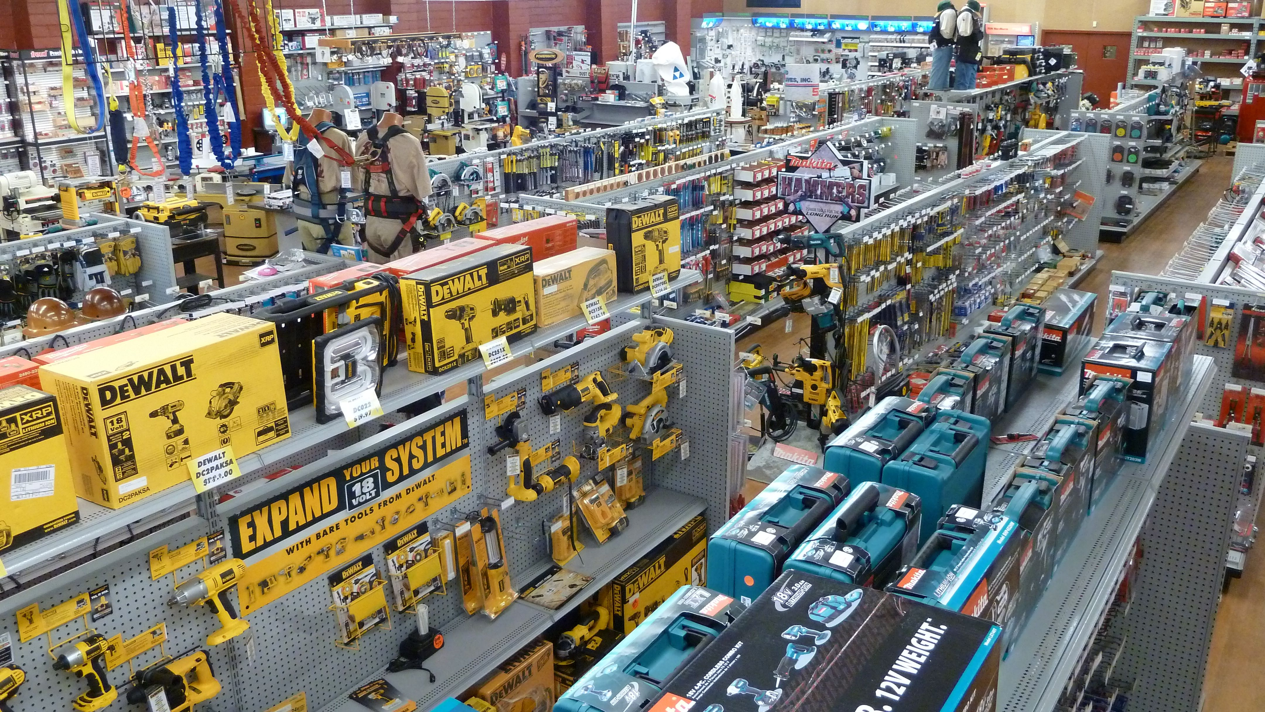 tool-shed-store-interior.jpg