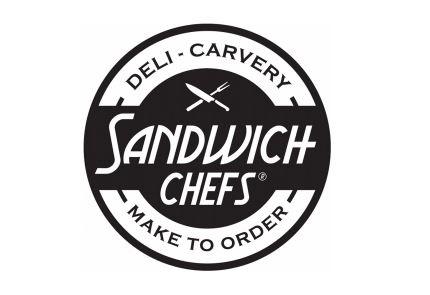 sandwichchefs1.jpg