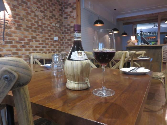 Life style Italian restaurant for sale Port Macquarie NSW-3.JPG