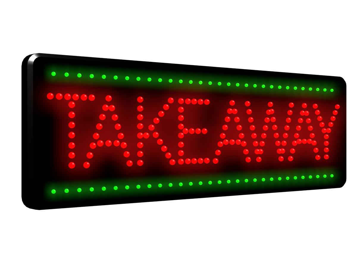 takeawaysignwebsite.jpg