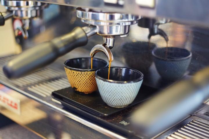 Cafe_Sydney_67UnionStDeli-3-720x480.jpg