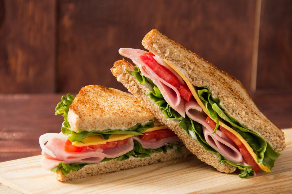 sandwich-takeaway-sandwich-1024x683.jpg