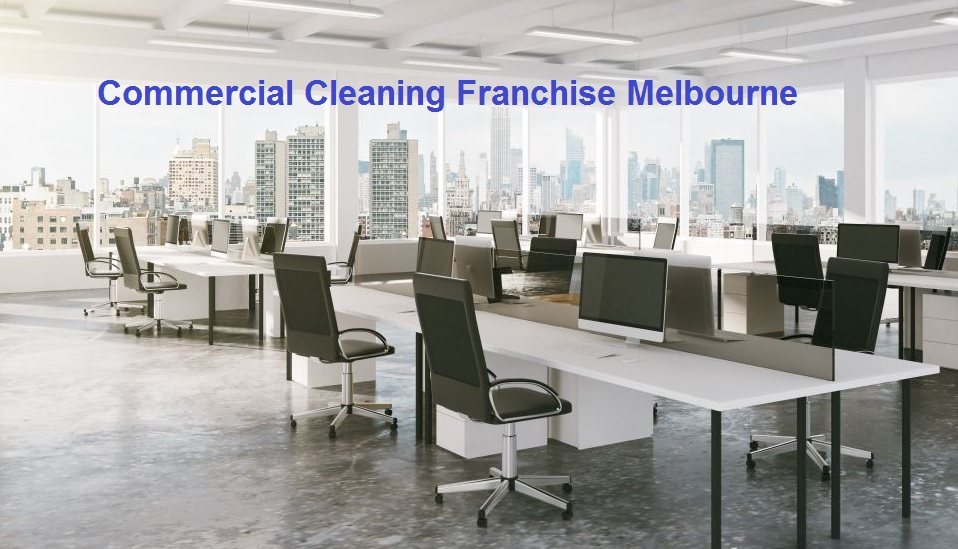 commercial_cleaning_franchise_for_sale.jpg